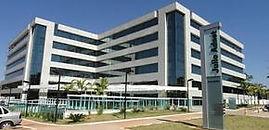Cirurgiao Plástico em Brasilia Df. Mamoplastia, lipoaspiração, prótese de silicone.