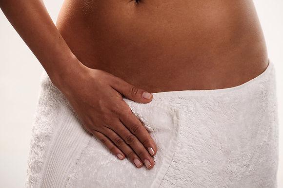 labioplastia  ninfoplastia