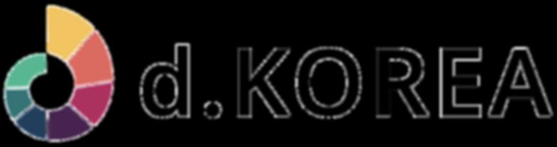 2019_dkorea_logo_tran.png