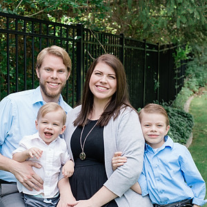 J&K Pratt Family
