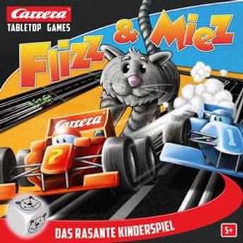 Flizz & Miez