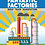 Thumbnail: Fantastic Factories