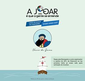 A Jogar - Voucher - Vasco da Gama.jpg