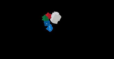 logo-ajogar-white-bckg-01.png