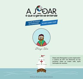A_Jogar_-_Voucher_-_Diogo_Cão.jpg