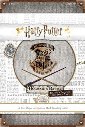 Harry Potter: Hogwarts Battle  Defence Against the Dark Arts