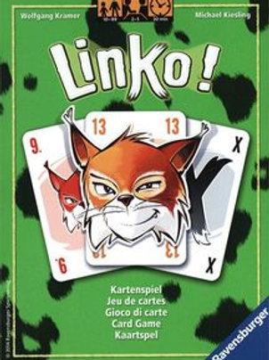 Linko!