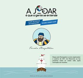 A_Jogar_-_Voucher_-_Fernão_Magalhães