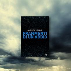 mockup_frammentilevine.jpg