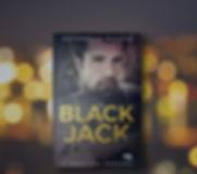 0blackjack_mockup3.jpg