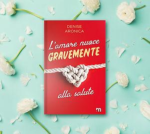DeniseAronica.jpg