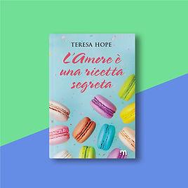 teresa_hope1.jpg
