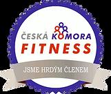 ceska-komora-fitnes-logo.png