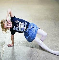 tanec-deti-small.jpg