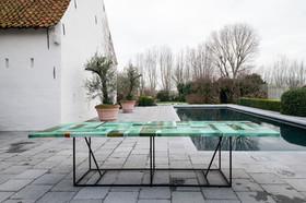 Landskap Table L