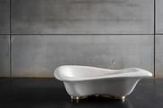 Kyma bath