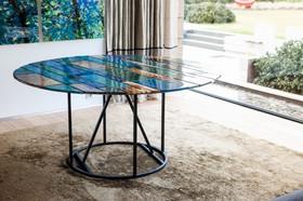 Scena Table