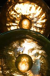Kosmo 80 Ceramics
