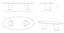 Schermafbeelding 2020-12-30 om 14.53.12.