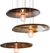 Plato Lightobject Ceramic
