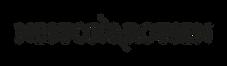 n&r_logo_2017.png