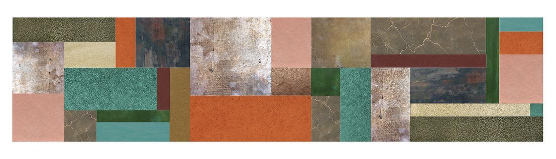 kleurenpalet 1 site N&R.jpg