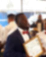 Abschlussfeier Azubi Buchhaltung.jpg