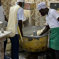 Our trainees in Agape, Lomé.jpg