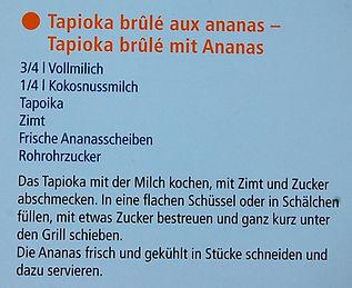 Repekt_Tapioka_brûlé_auy_ananas.jpg