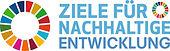 SDG_Logo_Kombi_CMYK.jpg