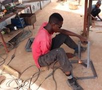 Apprentice as aluminum welder.jpg