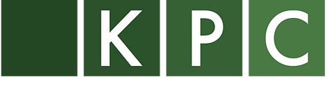 kent planning applications