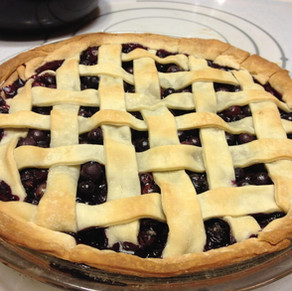 SOLD OUT! Please join us for PAMDA's National Pi Day Fundraiser