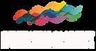 WHITEPenticton-Academy_Logo-300x162.png