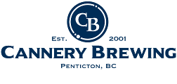 cannery-brewing-logo-252x121.png