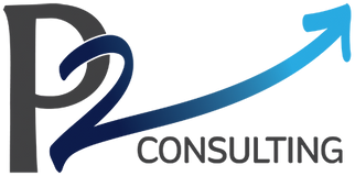 P2Logo_Final_web.png