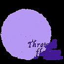 pngロゴ背景透明.png