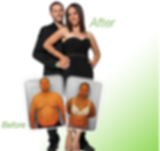 Visalus, Diet Shakes, Transformation Kit, Lose Weight Fast, Boost your CHALLENGE TRANSFORMATION and Kick start your WEIGHT CONTROL Lose Weight Project 10 Challenge