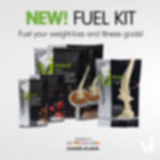 Body By Vi UK, Fuel Kit, Vi Crunch, Visalus Cereal, Body By Vi. Lose Weight, Project 10 Challenge