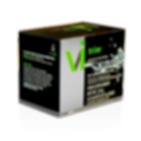 Diet Shakes - Visalus Weight Loss Shakes Body By Vi UK. Diet Body By Vi Transformation Kit - Metab Awake Project 10 Challenge