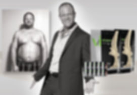 Visalus Shape Kit, Diet Shakes, Kick start your WEIGHT CONTROL and BUILD LEAN MUSCLE. Lose Weight Fast, Project 10 Challenge