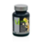 Diet Shakes - Visalus Weight Loss Shakes Body By Vi UK. Diet, Body By Vi Transformation Kit - Omega Essentials Project 10 Challenge