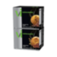 Diet Shakes - Visalus Weight Loss Shakes Body By Vi UK. Diet Body By Vi Transformation Kit - Nutra Cookies Project 10 Challenge