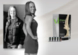 Body By Vi UK, Balance Kit, Diet Shakes, Balance Kit, Body By Vi. Lose Weight, Project 10 Challenge