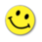 smiley-decal_740x.png