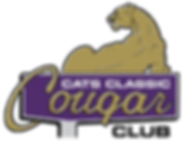 CATSlogoColor.png