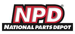 National-Parts-Depot.png