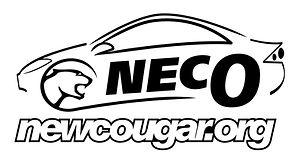 NECO-Logo.jpg