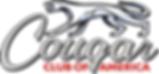CCOA Logo whitellc.png