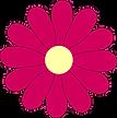 flower-pink-hi.png